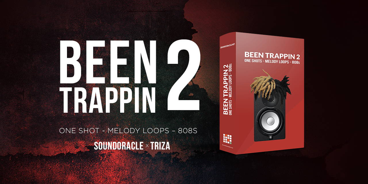 Trap, Trap Drums, Drums, 808, The Producer Kit, Sylenth X Drum Kit, Sylenth Presets, Sylenth Preset Bank, Sylenth Bank & Drum Pack, Sylenth Bank, Sound Oracle Sylenth Bank, Sound Oracle Drum Kit, SoundOracle, Snares, PreSet Bank, Perc, Modern Trap Drums, Kicks, Hi Hats, Drum Sounds, Drum Pack, Drum Kit, Been Trappin Vol 1, Been Trappin, Loops, Melody Loops, Royalty Free