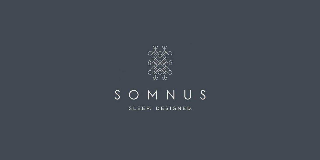 Somnus Beds In Norwich