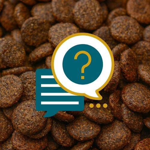 What is in my Dog Food? Healthy Dog Food, Cold Pressed Dog Food, Dog Food, Grain Free Dog Food, Hypoallergenic Dog Food.