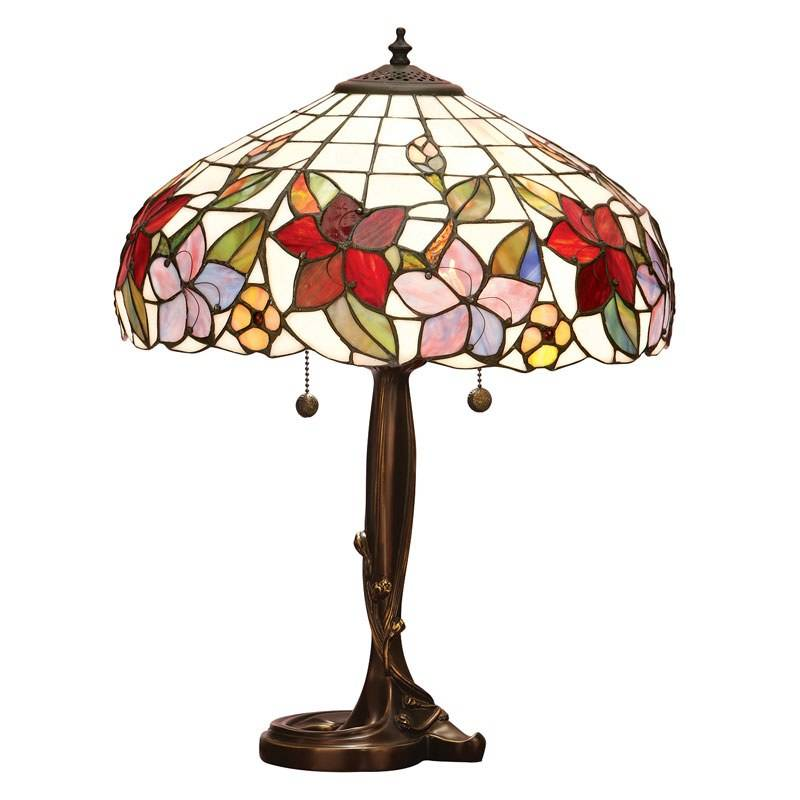 Tiffany Lamps & Lighting - Ireland