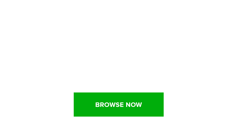 Browse fitness, yoga and wellness workouts