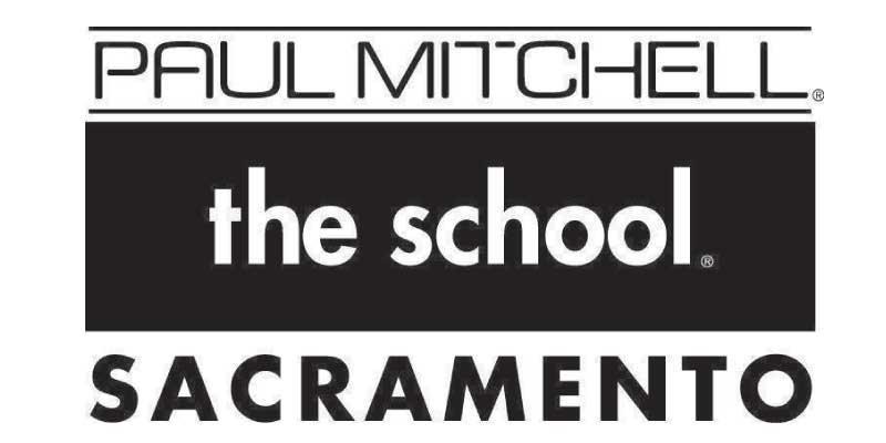 Paul Mitchell The School Sacramento
