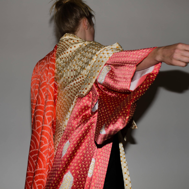 shop obi | obi |kimono accessories |modern archive berlin