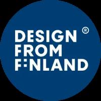 Design from Finland -merkki