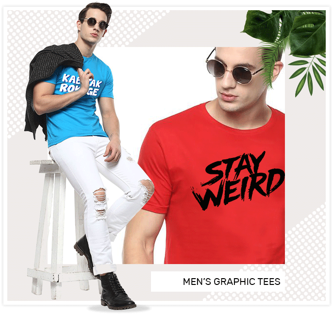 f6e4a736 Be Awara : Cool Printed T-Shirts, Mobile Covers, Coffee Mugs Online