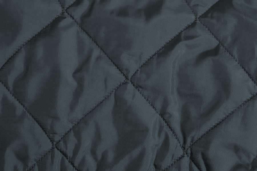 Carhartt Arctic-Grade Quilt Lining