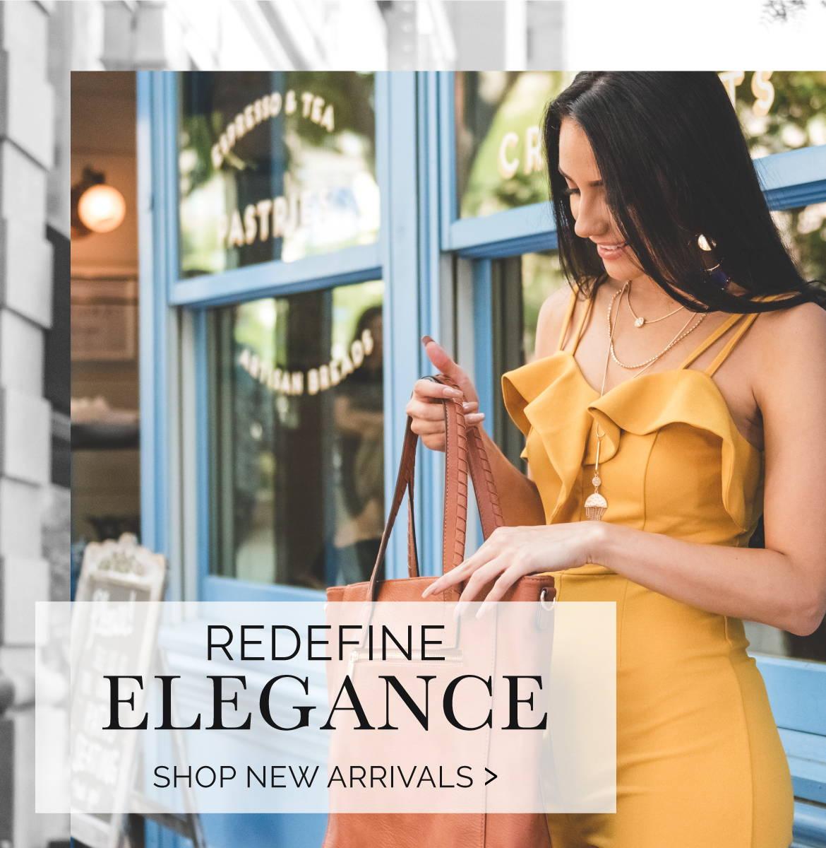 boutique fashion, clothing boutique, bella ella boutique, professional style
