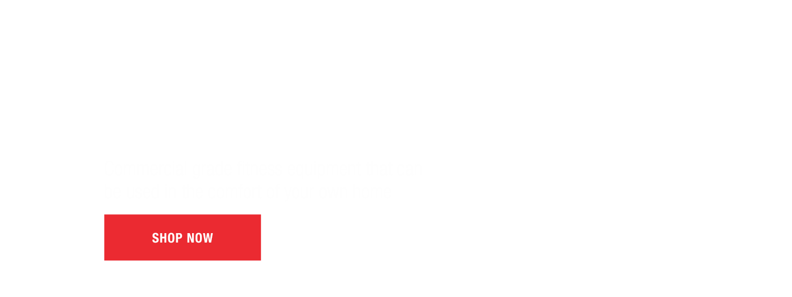 Shop home gym essentials