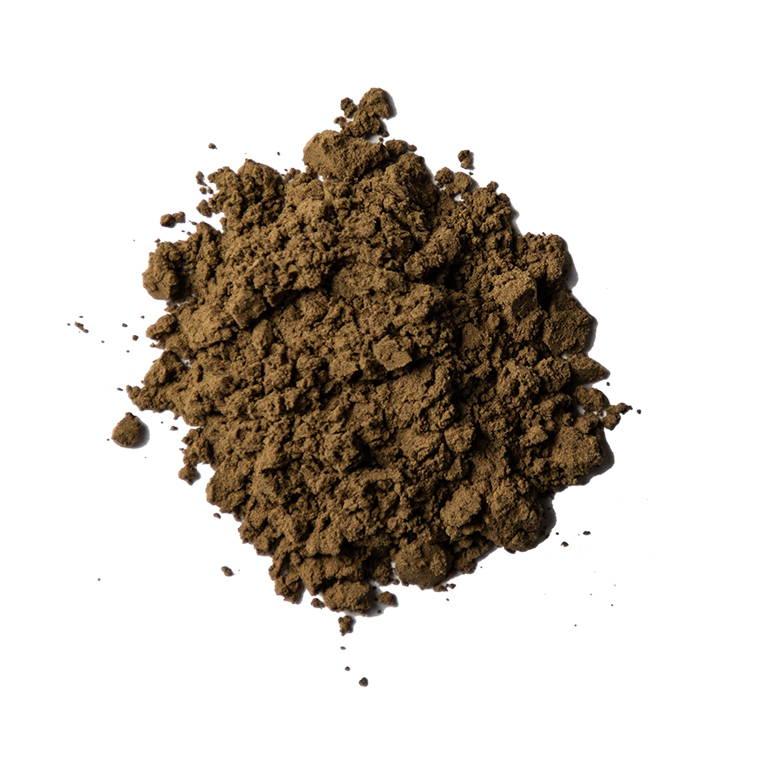 Nature Restore Reishi Extract Powder