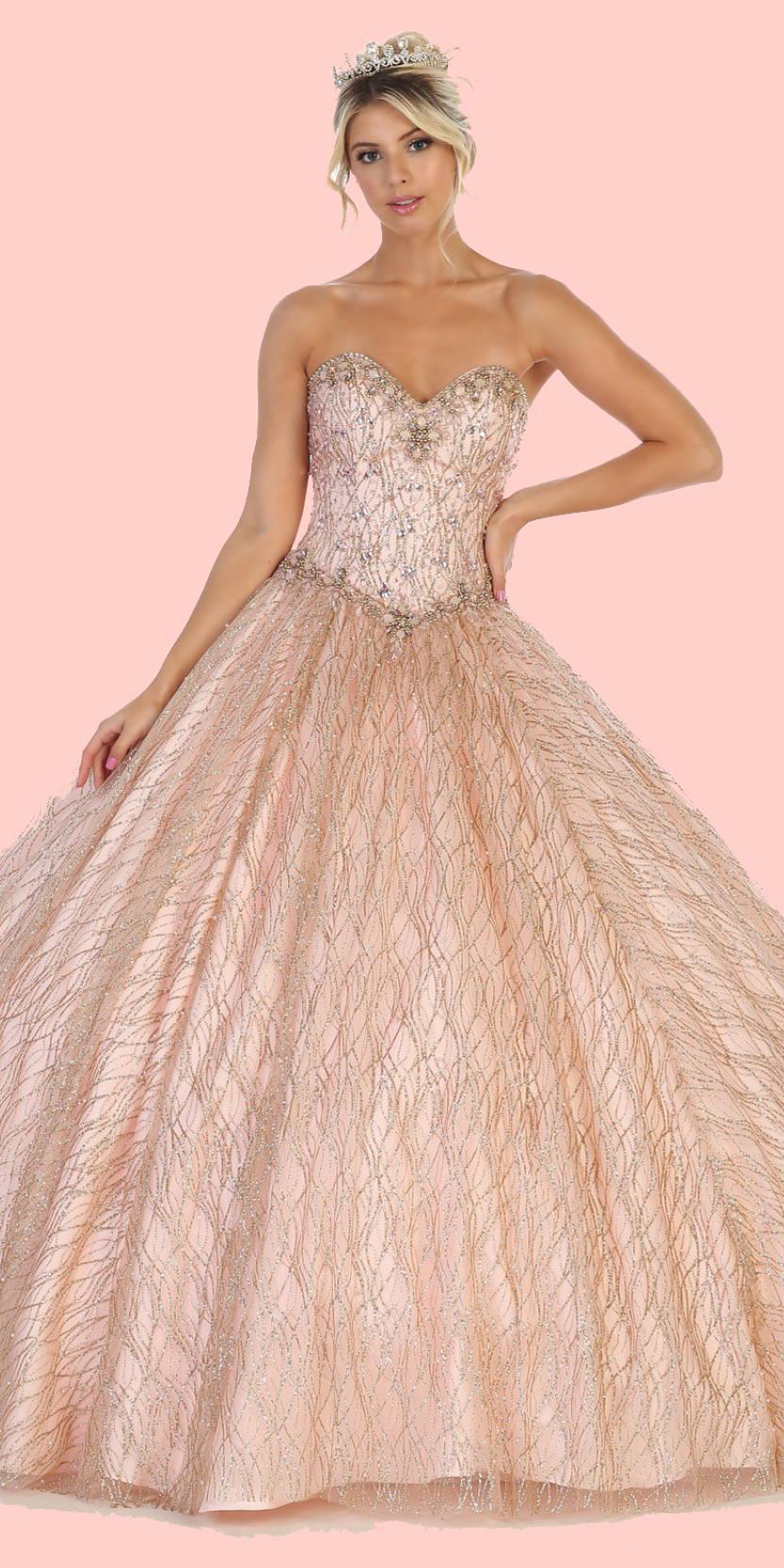 dcc070e8aa Party Dresses & Wedding Dresses, Prom & Grade 8 Grad Dresses ...