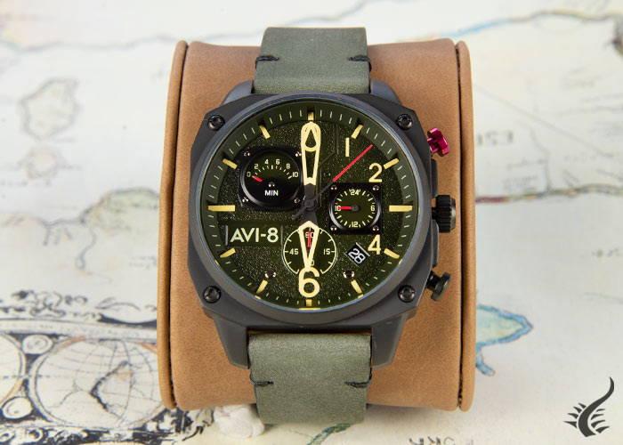 AVI-8-Hawker-hunter-av-4052-03