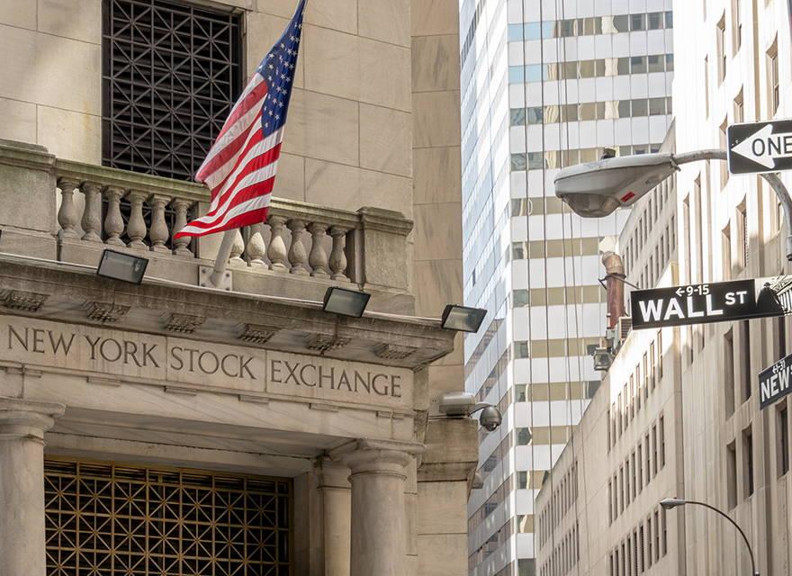 new-york-stock-exchange-building