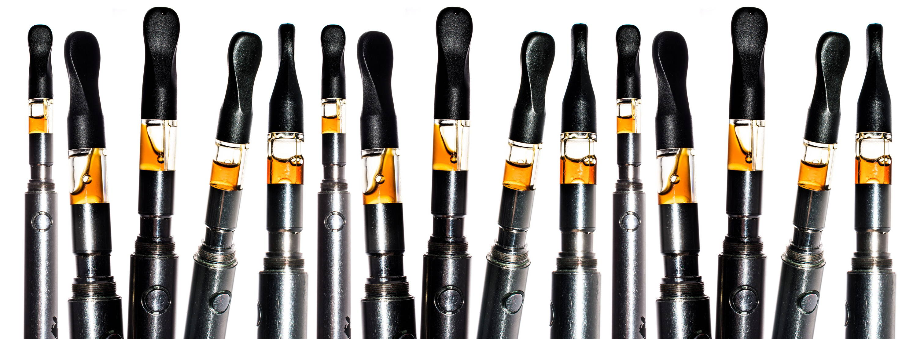 710 celebrates herbal concentrate vaporizers