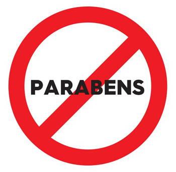Is-your-deodorant-dangerous-7-ingredients-to-avoid-PARABENS