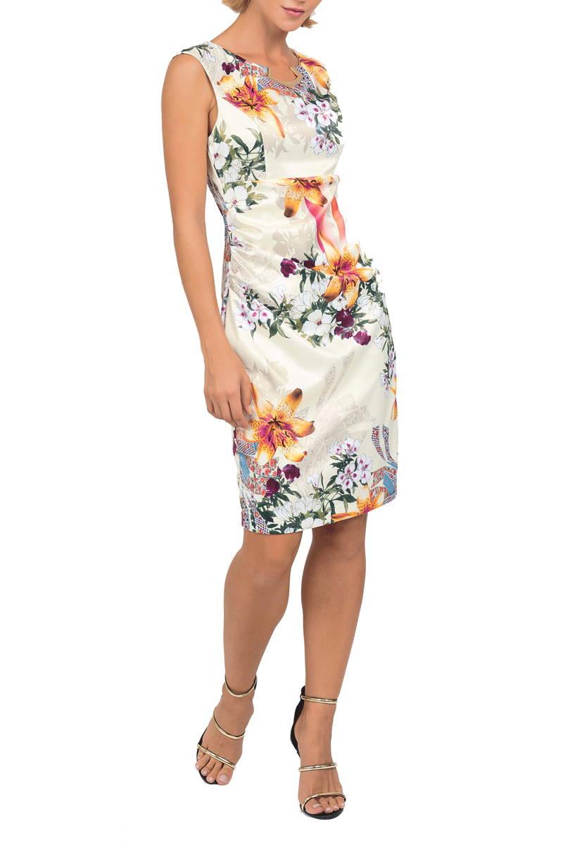 Lily Dress 192670