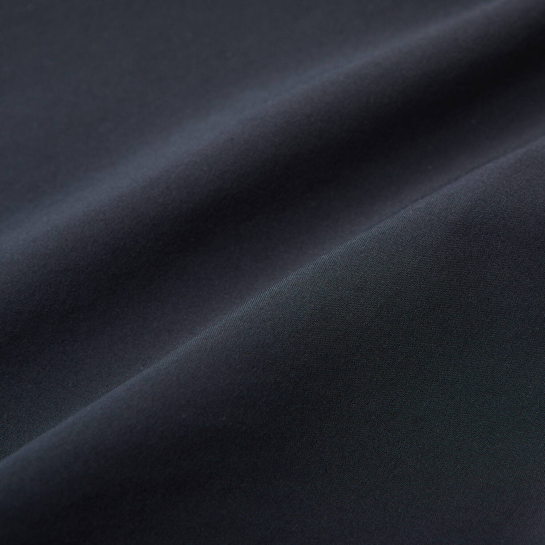 HOUDINI(フーディニ)/ライトショーツ/ブラック/WOMENS