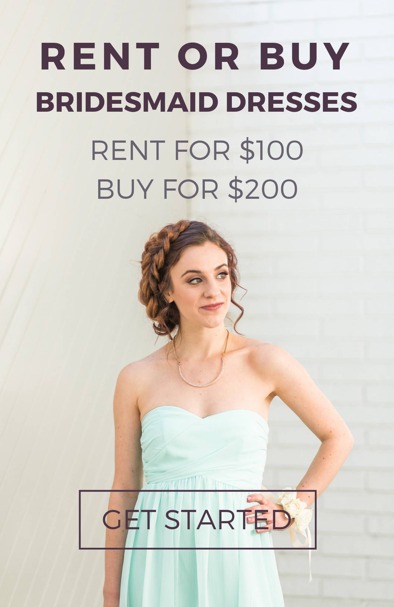 Cocktail Dresses for Rent
