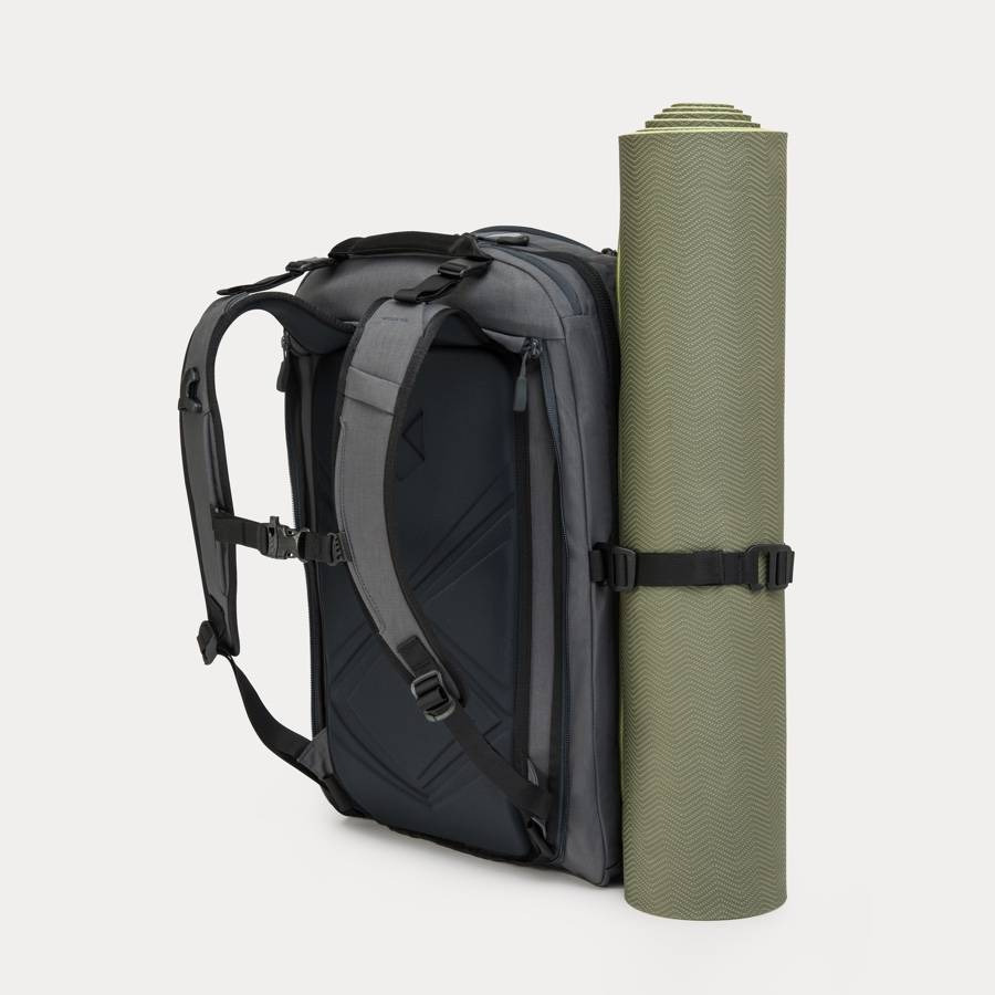 Minaal Extender Straps - for the Carry-on 2.0