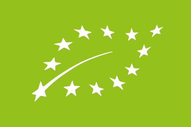 Panela-Bio-Logo-EU