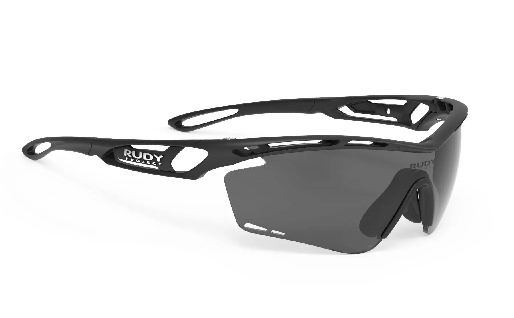 Rudy Project Tralyx Sunglass
