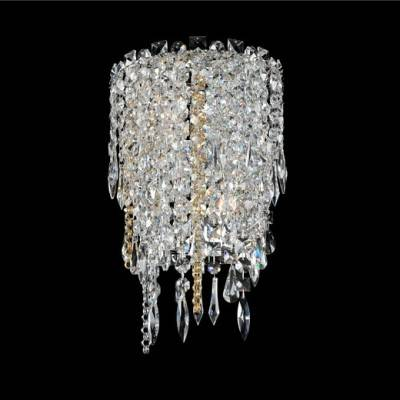 Allegri Lighting Crystal Pendants, Chandeliers, Wall Sconces, & Ceiling Lights - Tenuta Collection