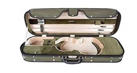 Howard Core CC535 Violin Cases