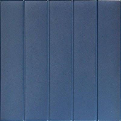 R104 Van Deusen Blue