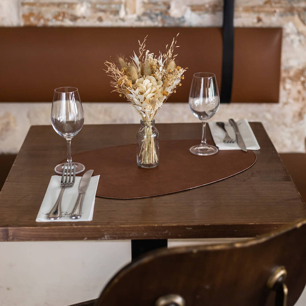 restaurant-fleurs-sechees-flowrette