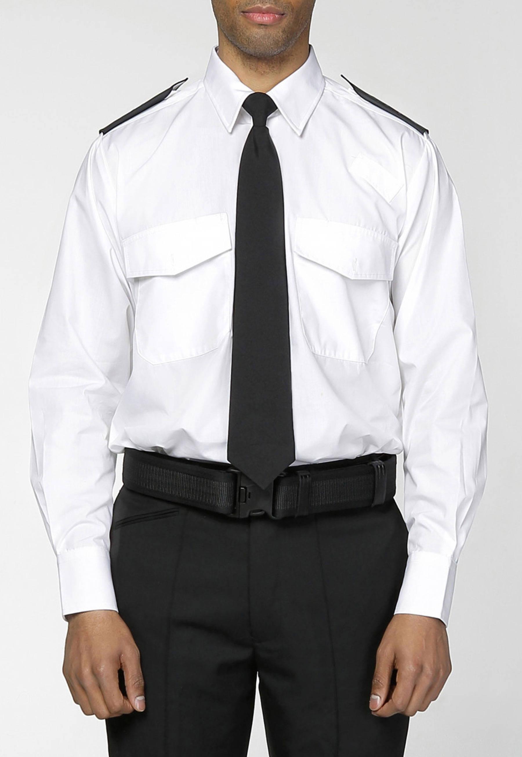 mens security shirts