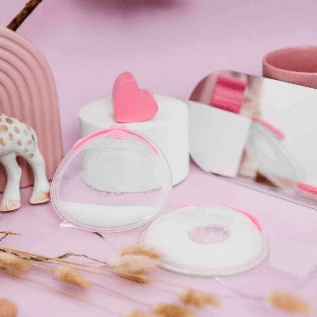 mumasil-breast-milk-deluxe-collection-shells
