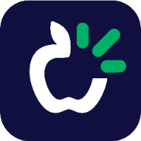 TD Snap app icon for Windows
