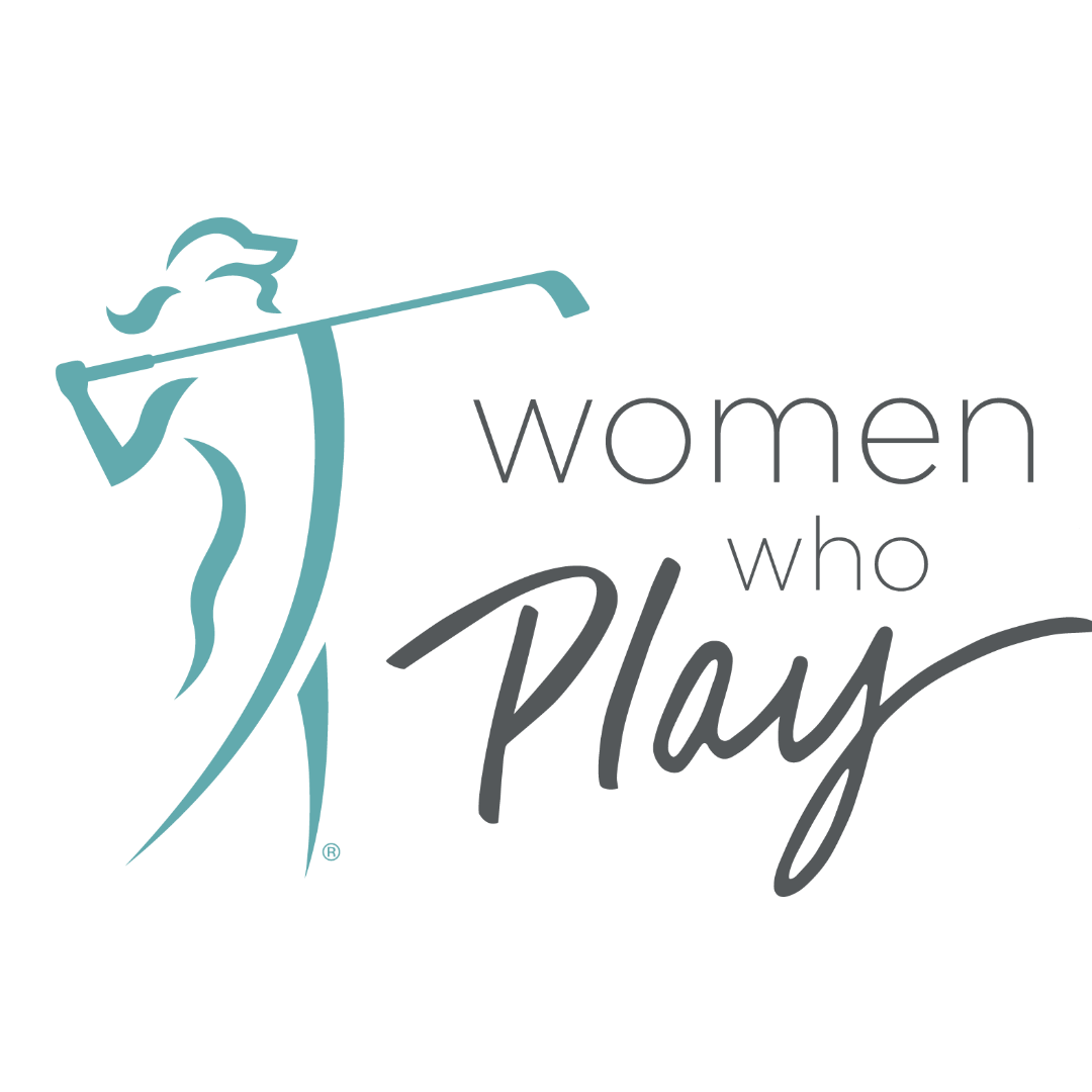 Women who play