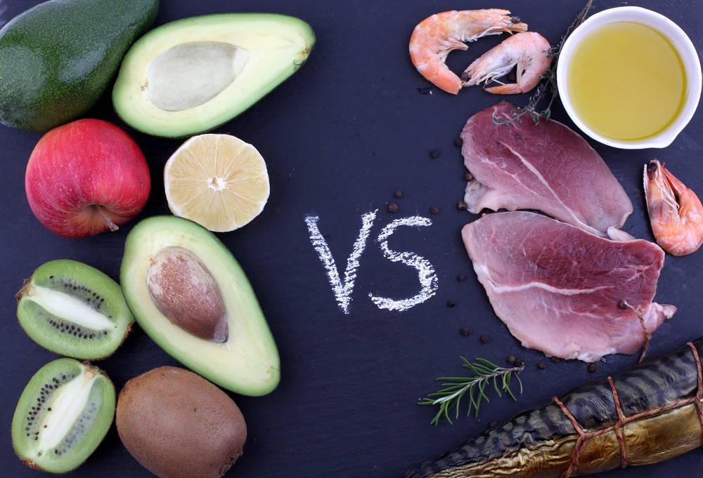 vegan-plant-based-collagen-versus-animal-based-collagen