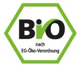 Panela-Bio-Logo-Deutschland