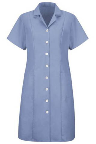 Housekeeping Uniforms – HousekeepingUniforms.com