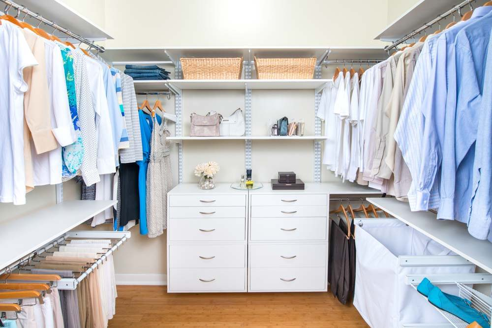 freedomrail-white-walk-in-closet