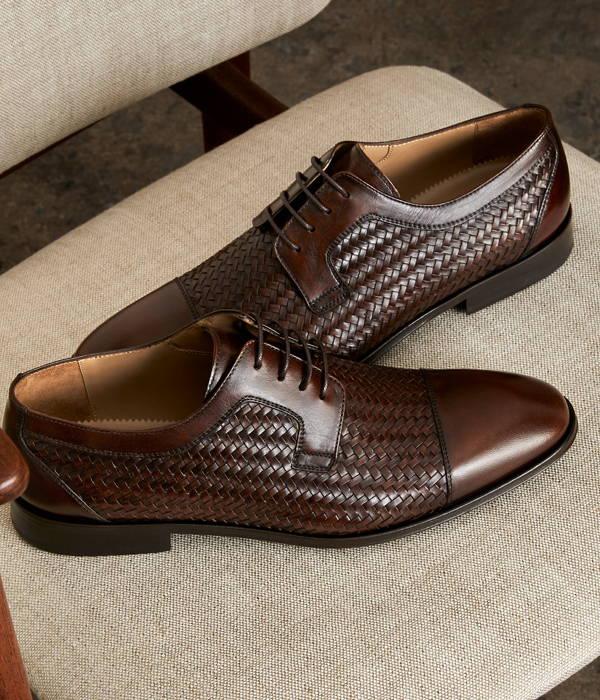 mens-dress-shoes