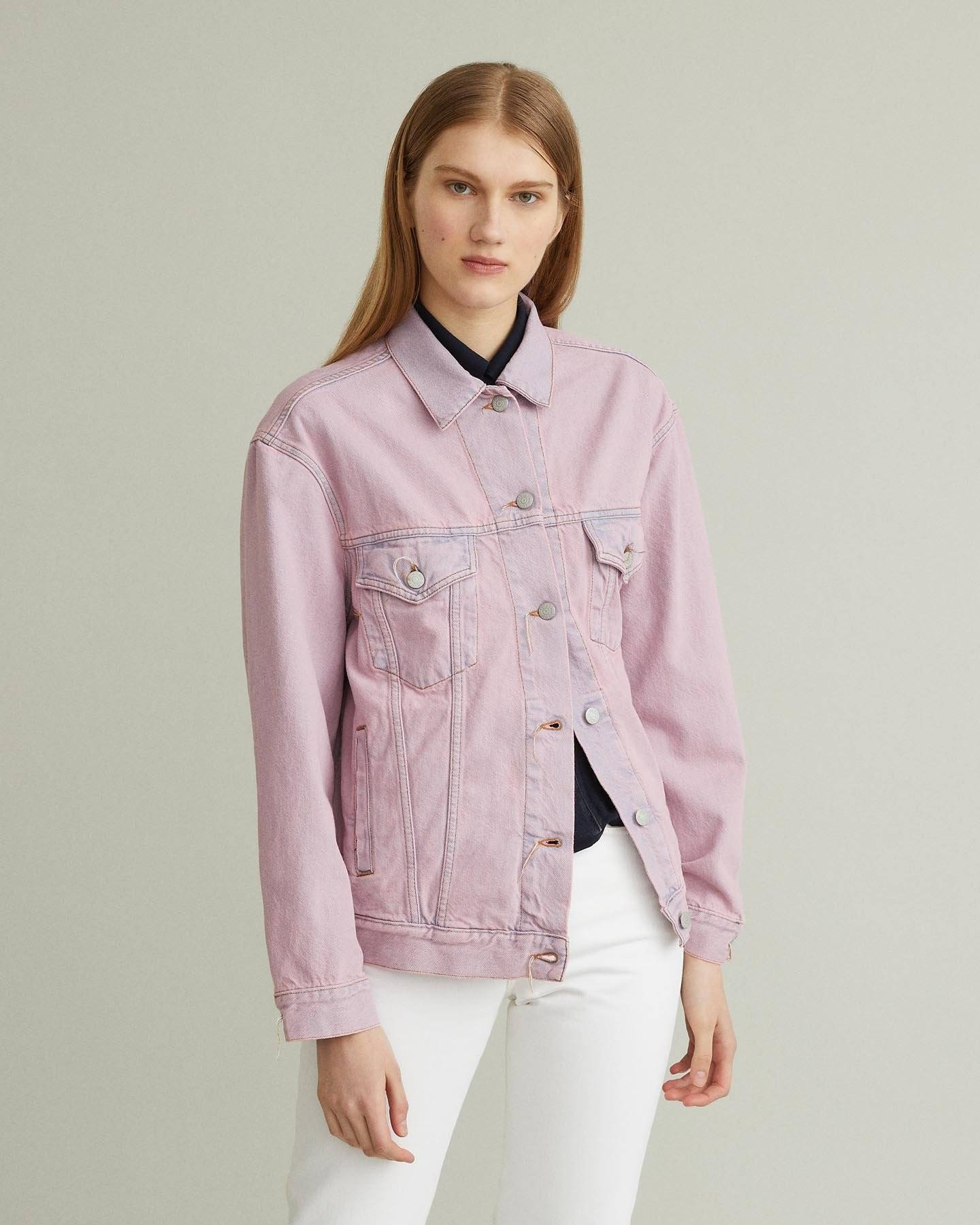 /products/2000-pink-and-blue-denim-jacket