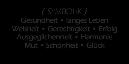 Jade Bedeutung, Schmuck mit Jade -Edelstein in weiß