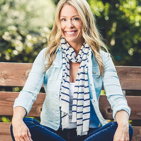 Article de blogue sur comment gérer son stress, le lien avec le gain de poids et des conseils et astuces par Isabelle Huot Docteure en nutrition et nutritionniste