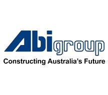 Abigroup Constructing Australia's Future