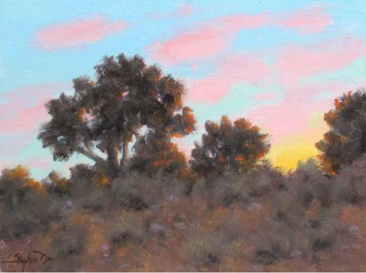 Sorrel Sky Gallery. Santa Fe Gallery. Art Gallery. Valentines Gift Ideas. Valentine Jewelry. Ben Nighthorse. Stephen Day