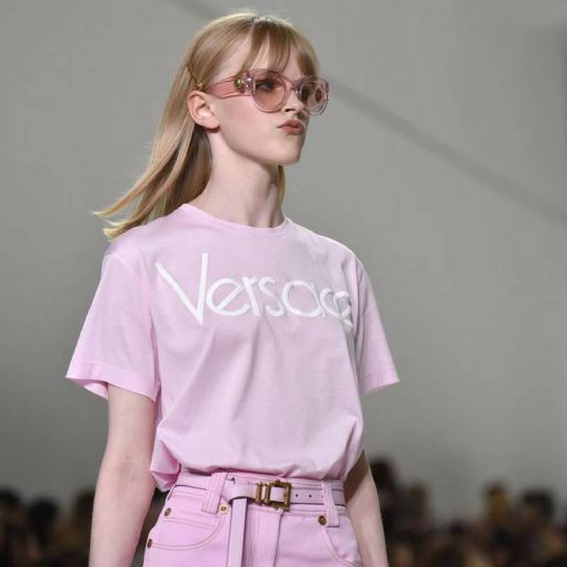 86994afed24 Versace tribute sunglasses– Designer Eyes