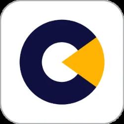 Tobii Dynavox Computer Control app