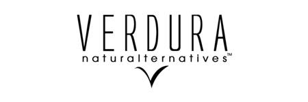 Verdura Naturalternatives
