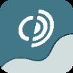 Tobii Dynavox Communicator 5 logo