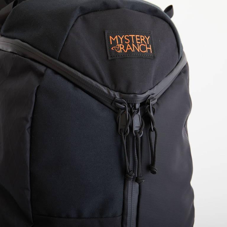 MYSTERY RANCH(ミステリーランチ)/日本限定 アーバンアサルト21/ブラック/UNISEX
