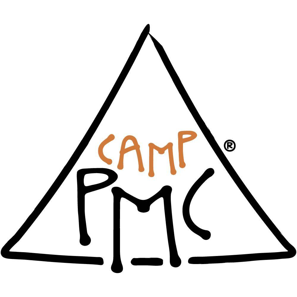 pmc metal clay certification