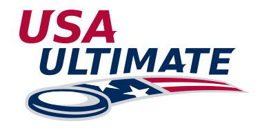 ARIA professional official ultimate flying disc for the sport commonly known as 'ultimate frisbee' USAU USA Ultimate approved officially