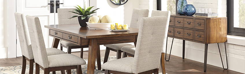 ... Dinner Parties, The Dining Room Is Where Family And Friends Gather  Together To Enjoy Good Food And Even Better Company! If Your Dining Space  Is A Little ...